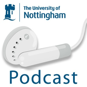podcastlogofinal
