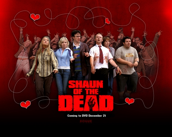 shaun-of-the-dead-2