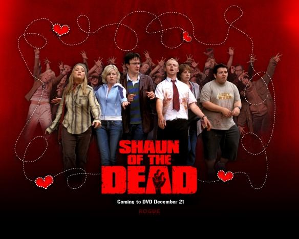 shaun-of-the-dead-2