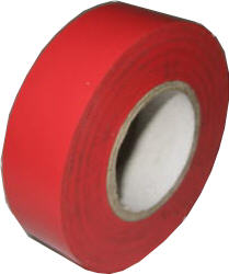 Red Tape 1