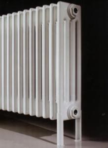 radiator-classic-heating