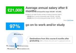graduate-employment