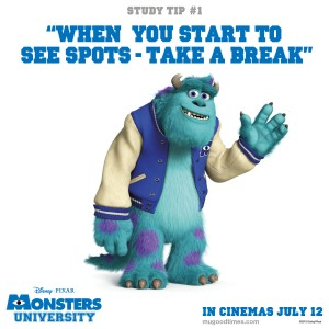 Monsters University FB Posters 1.jpg