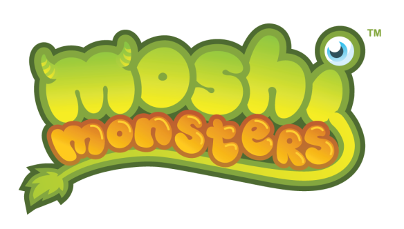 Moshi_monster_logo-1-