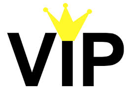 image vip