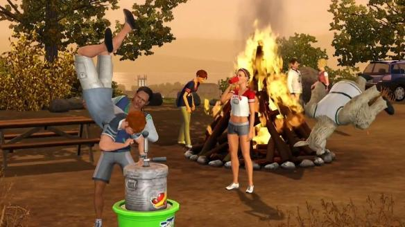 The-Sims-3-University-Life-Trailer_5