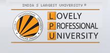 logo_lpu