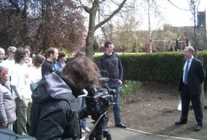 080417 filmed for posterity webpic