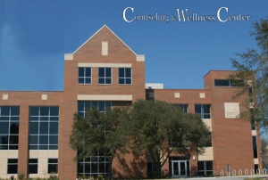 cwc with building