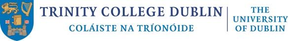 TCD-logo-wide