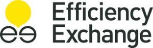 effic exch