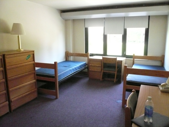 LoyolaMD_Dorm