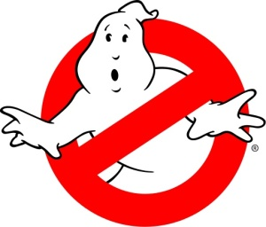 Ghostbusters_logo